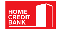 Работа в Home Credit Bank
