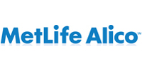 Работа в Metlife Alico