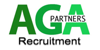 Работа в AGA-Recruitment