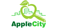 Работа в Apple City, HR consulting & recruiting
