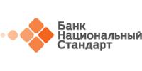 с какими банками сотрудничает банк российский эталон в москве