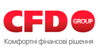 Работа в CFD Group