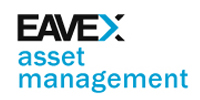 Работа в Eavex Asset Management