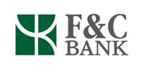 Банкоматы москва и рынок кредитов