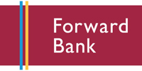 Работа в Forward Bank
