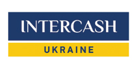 Работа в Intercash Ukraine