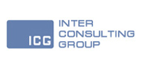Работа в Inter Consulting Group