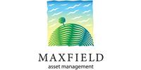 Работа в Maxfield Asset Management Ltd