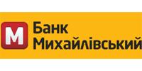 Неизвестный ограбил пункт обмена валют и ранил полицейского в Киеве - Цензор.НЕТ 2859