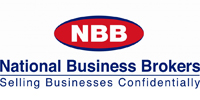 Работа в NBB National Business Brokers