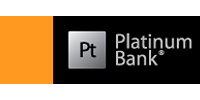 Работа в Platinum Bank