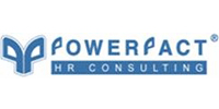 Работа в PowerPact HR Consulting
