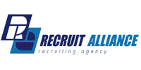 Работа в Recruit Alliance
