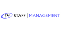Работа в Staff Management