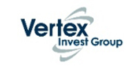 Работа в Vertex Invest Group