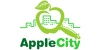 Apple City, HR consulting & recruiting