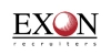 EXON Recruiters