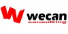 Wecan consulting